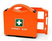Аптечка First aid kit P-10