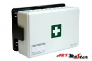 Аптечка First Aid Kit BD with hanger
